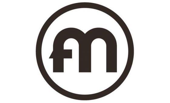 Francemusic.com