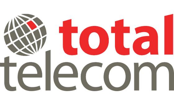 Добавить пресс-релиз на сайт Total Telecom