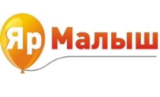 How to submit a press release to Yarmalysh.ru
