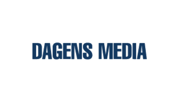 How to submit a press release to Dagens media