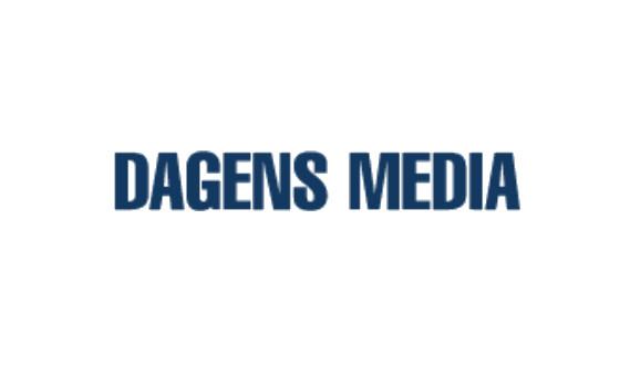 Добавить пресс-релиз на сайт Dagens media