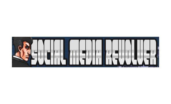 How to submit a press release to  Socialmediarevolver.com