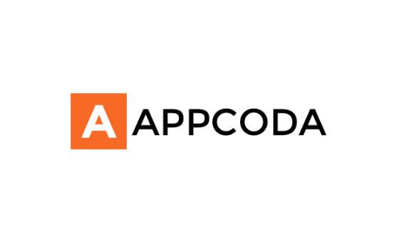Добавить пресс-релиз на сайт AppCoda