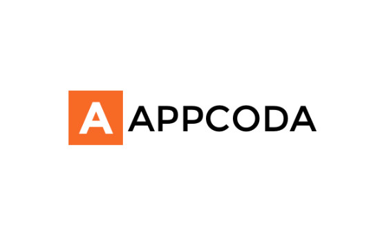 How to submit a press release to AppCoda