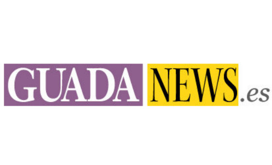 Добавить пресс-релиз на сайт Guadanews.es
