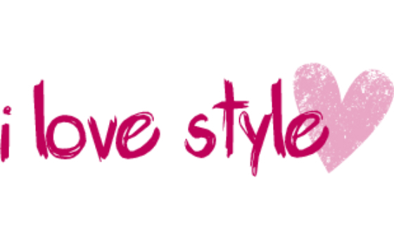 How to submit a press release to Ilovestyle.com