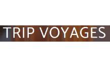Добавить пресс-релиз на сайт Trip-Voyages.com