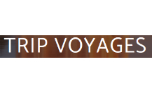 How to submit a press release to Trip Voyages