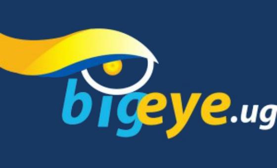 Bigeye.ug
