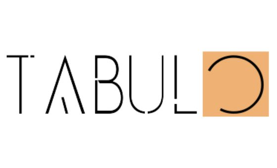 How to submit a press release to Tabulo