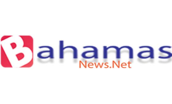 Добавить пресс-релиз на сайт Bahamas News
