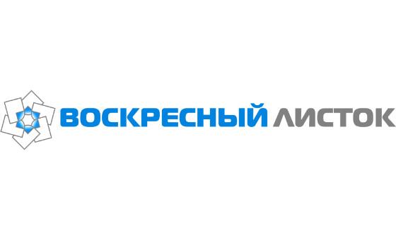 Vlistok.com