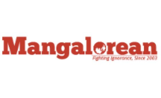 Добавить пресс-релиз на сайт Mangalorean.com