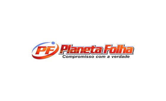 How to submit a press release to Planetafolha.Com.Br
