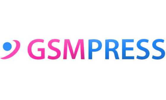 How to submit a press release to Gsmpress.com