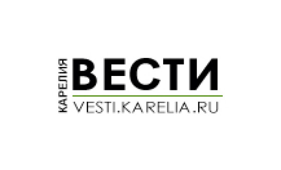 How to submit a press release to VestiKarelii.ru