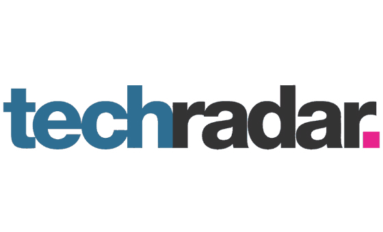 How to submit a press release to TechRadar