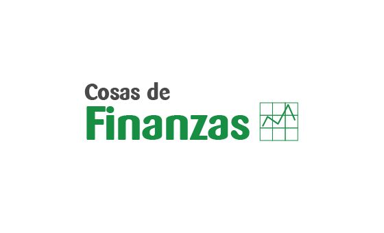 How to submit a press release to Cosasdefinanzas.Es