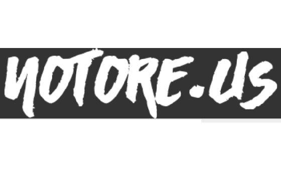 Добавить пресс-релиз на сайт Notore.us