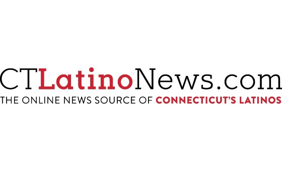 How to submit a press release to CTLatinoNews.com