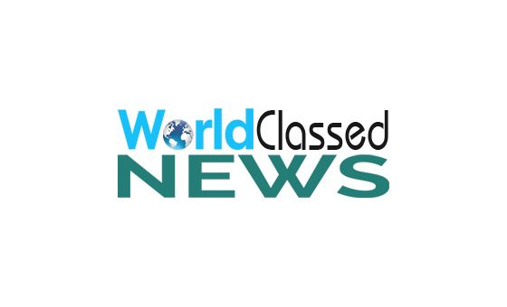 Worldclassednews.com