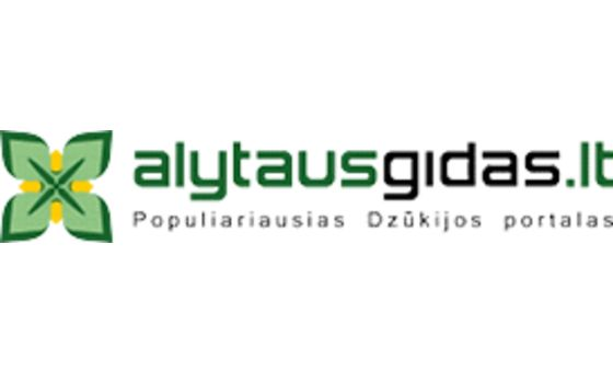 How to submit a press release to Alytausgidas.lt