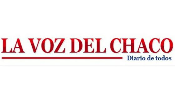 How to submit a press release to Diariolavozdelchaco.Com