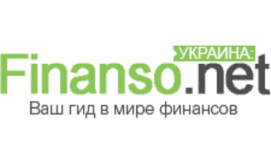 Finanso.net