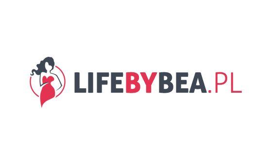 Lifebybea.pl