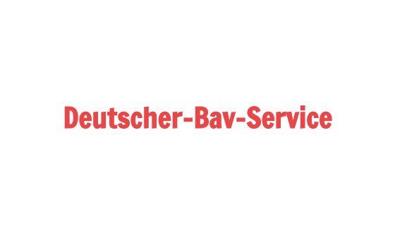 How to submit a press release to Deutscher-Bav-Service