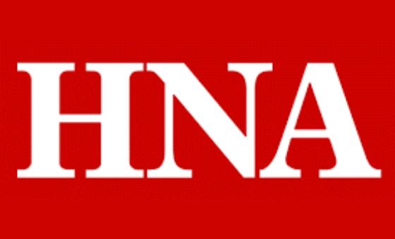 Добавить пресс-релиз на сайт HNA.de