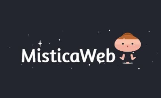 Добавить пресс-релиз на сайт MisticaWeb