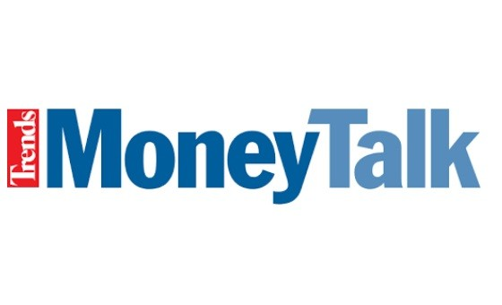How to submit a press release to MoneyTalk.be