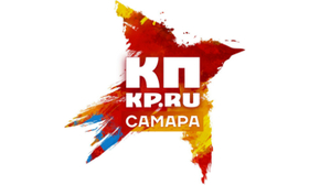 How to submit a press release to Samara.kp.ru