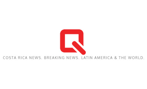 How to submit a press release to Qcostarica.com