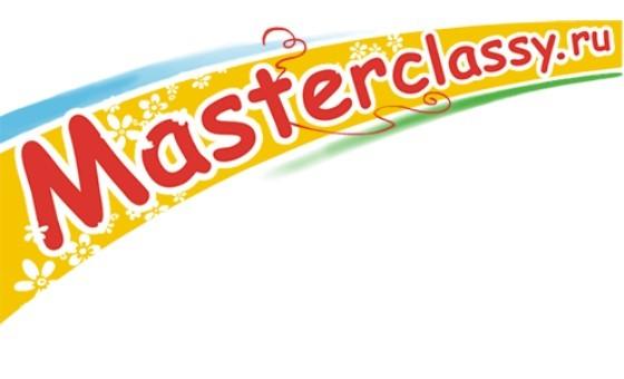 Добавить пресс-релиз на сайт Masterclassy.ru
