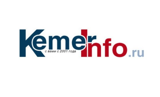 How to submit a press release to Kemerinfo.ru