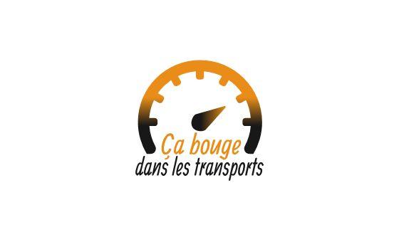 Cabougedanslestransports.Com