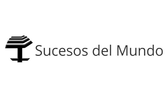 Sucesosdelmundo.es