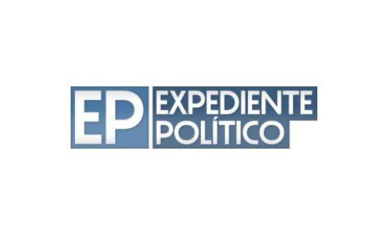 Expedientepolitico.com.ar