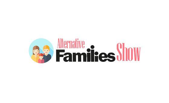 Alternativefamiliesshow.com