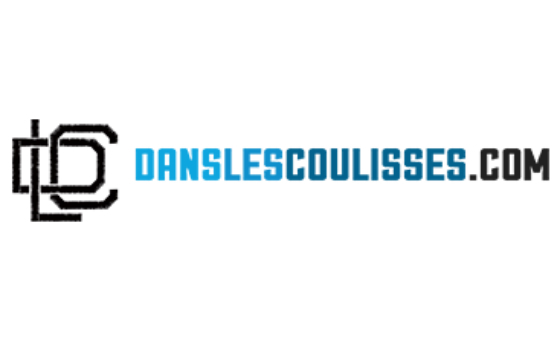 How to submit a press release to DansLesCoulisses.com