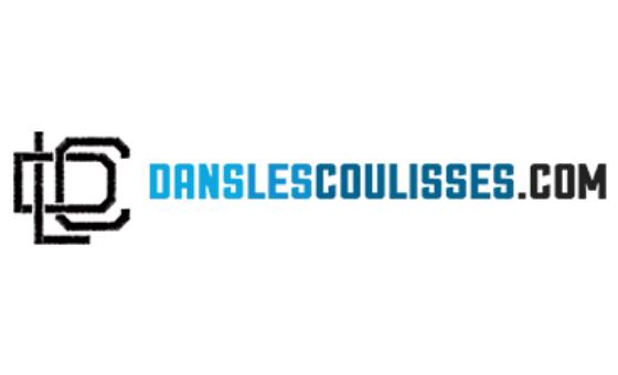 Добавить пресс-релиз на сайт DansLesCoulisses.com