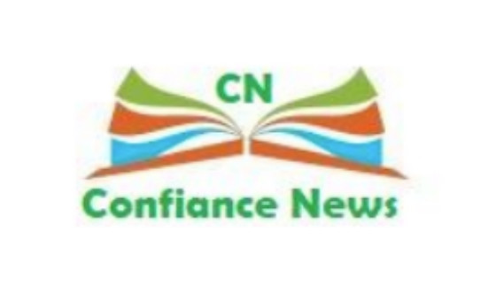 How to submit a press release to Confiance News