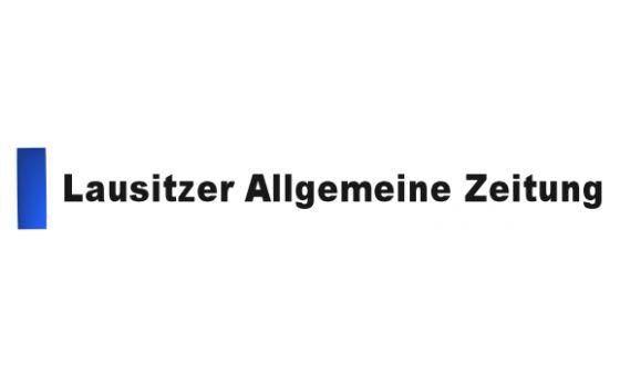 Lausitzer-Allgemeine-Zeitung.Org