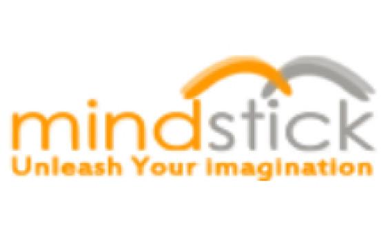 Добавить пресс-релиз на сайт Mindstick.com