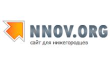Добавить пресс-релиз на сайт NNOV.ORG