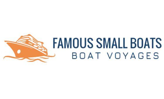 Famoussmallboats.com