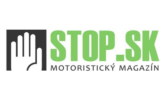 Stop.sk