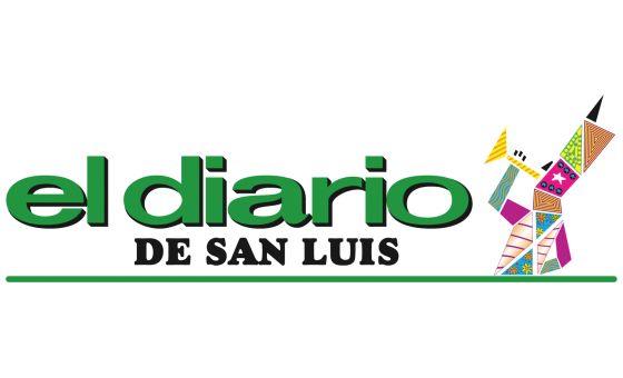 Eldiariodesanluis.com
